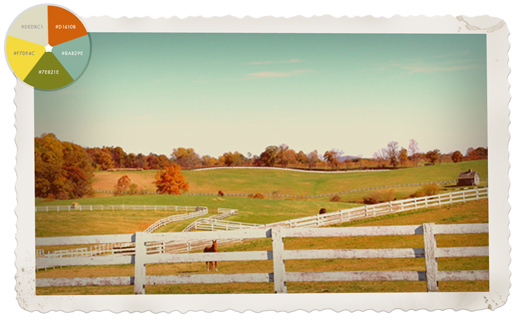 images of fall rolling fields part 2 celebrating