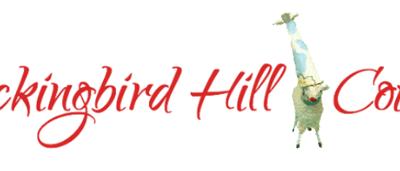 {Blogs I Love} Mockingbird Hill Cottage
