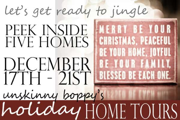 Unskinny-Boppy-Holiday-Home-Tours-Dec-17-21-2012-larg