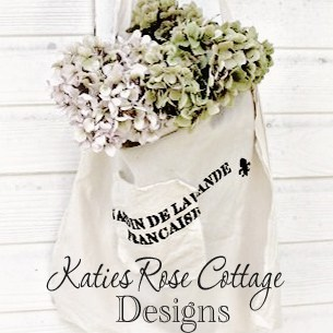 Katie Rose Cottage Designs