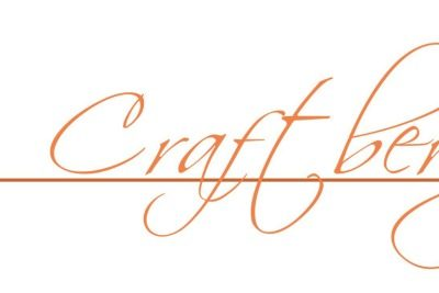 {Blogs I Love} Craftberry Bush