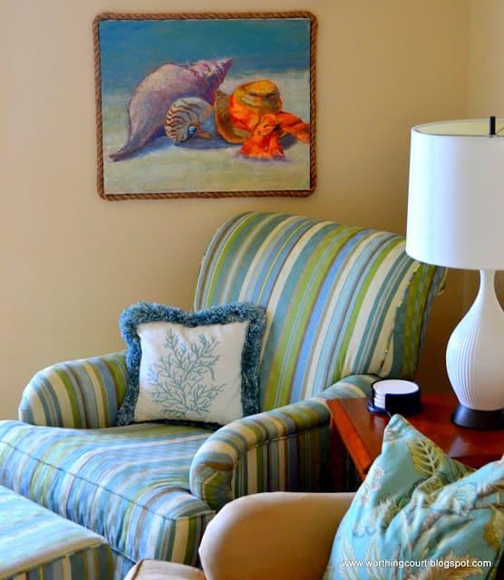 Home Design Ideas Blog: {Blogs I Love} Worthing Court