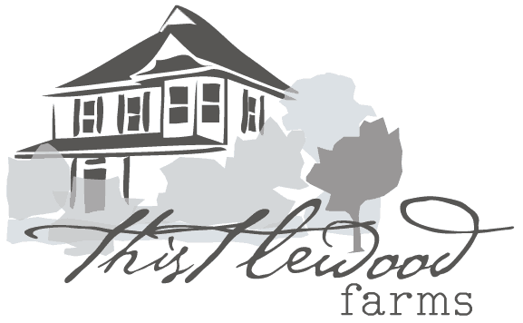 Thistlewood Farms blog
