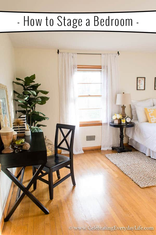 how to stage a bedroom tips for staging a bedroom bedroom decor