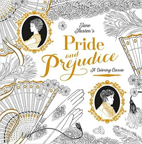 The Ultimate Jane Austen Gift Guide Celebrating Everyday