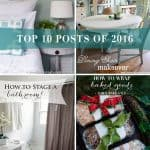 Top 10 Most Read Posts of 2016