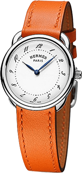 Hermes Arceau Women's Watch