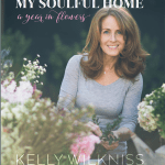 My Soulful Home book launch & give away!