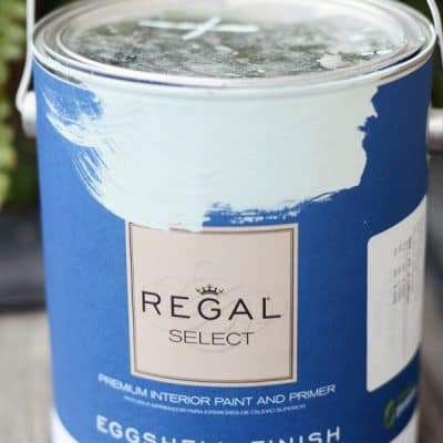 4 Tips for How to Choose Paint Colors for Your Home