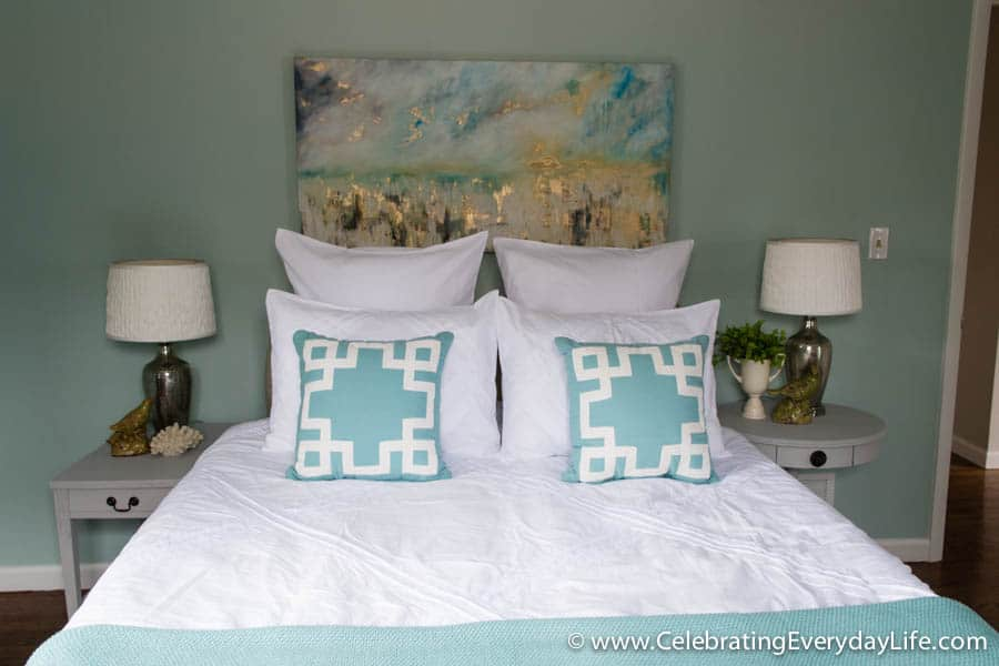 Home Staging Bedroom Tips | memsaheb.net