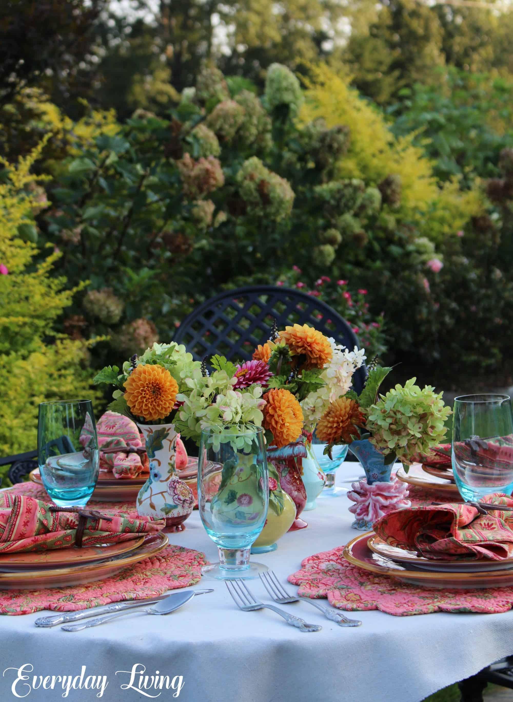sundays at home 175 celebrating everyday life with jennifer carroll