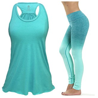 Yoga Clothes, My Top 10 New Year Essentials to have your best year yet!