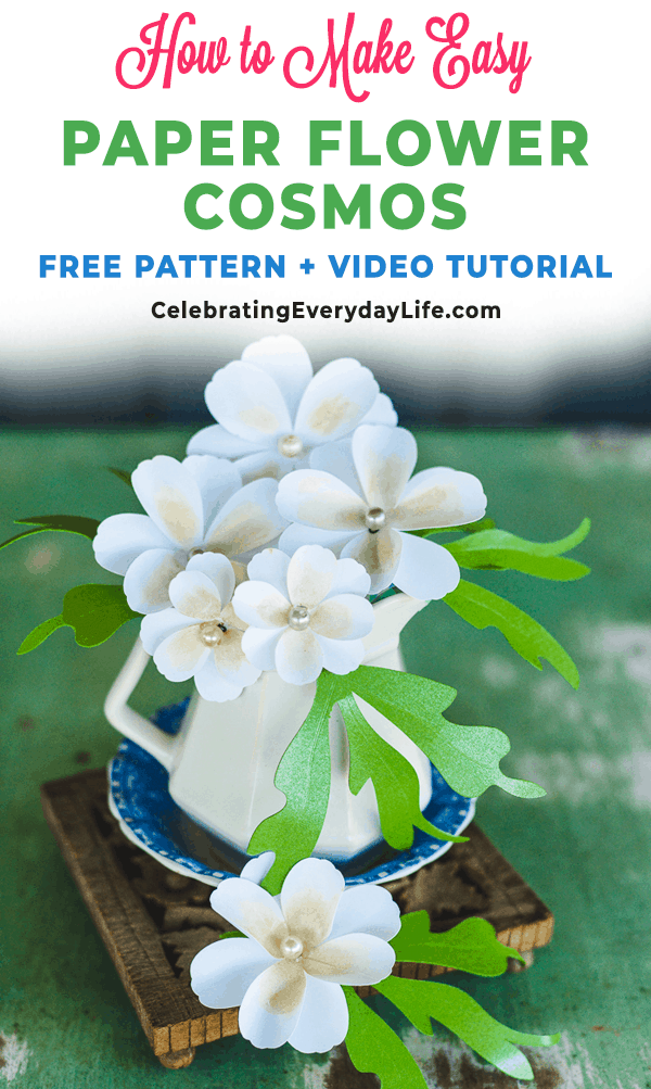 Colors Paper: DIY Rolled Paper Roses | How to Make Easy Spiral ... | 1003x600