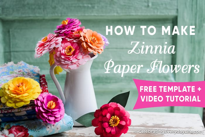 Colors Paper: How to Make Paper Flower for Wedding Backdrop - DIY ... | 467x700